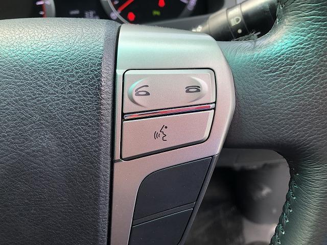 2.4ZプラチナセレクションIIタイプゴルドII 両側電動オートスライド 禁煙車 メモリーフルセグBカメラ HID パワーシートメモリー 電動リアゲート ウォークスルー オートライト スマートキー 電動格納ミラー(23枚目)