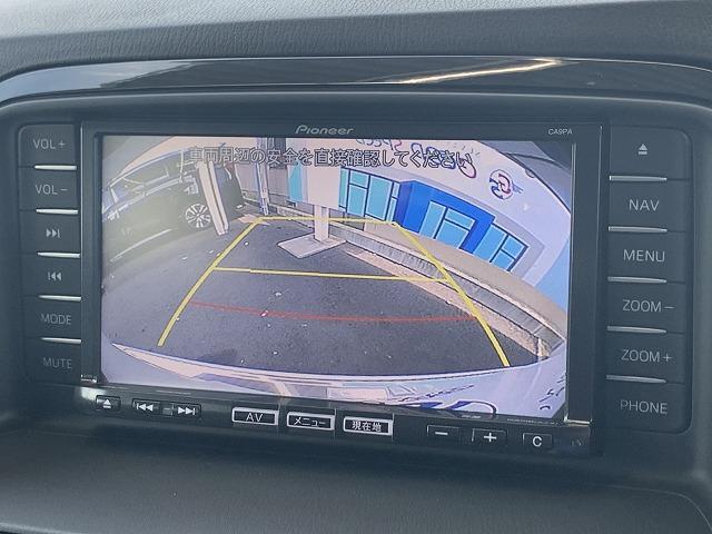 XD SDナビ フルセグ バックカメラ キセノンヘッドライト スマートキー プッシュスタート 純正アルミ フルフラット ステアリングリモコン フォグライト アイドリングストップ Bluetooth(5枚目)