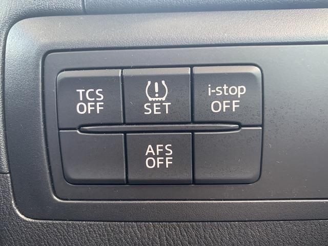 XD SDナビ フルセグ バックカメラ キセノンヘッドライト スマートキー プッシュスタート 純正アルミ フルフラット ステアリングリモコン フォグライト アイドリングストップ Bluetooth(6枚目)