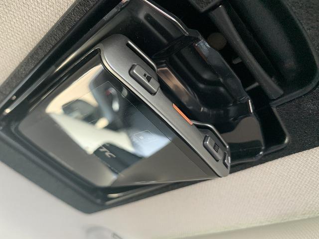 XD SDナビ フルセグ バックカメラ キセノンヘッドライト スマートキー プッシュスタート 純正アルミ フルフラット ステアリングリモコン フォグライト アイドリングストップ Bluetooth(24枚目)
