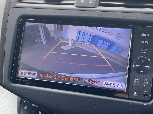 240S HDDナビ フルセグ バックカメラ クルーズコントロール スマートキー HID ETC 記録簿 プッシュスタート フルフラット 純正アルミ フォグライト(5枚目)
