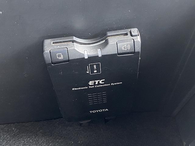 240S HDDナビ フルセグ バックカメラ クルーズコントロール スマートキー HID ETC 記録簿 プッシュスタート フルフラット 純正アルミ フォグライト(25枚目)