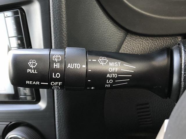 2.0i-S アイサイト 4WD フリップダウンモニター SDナビフルセグBカメラ 衝突軽減 レザー パワーシートヒーター パワーバックドア スマートキー プッシュスタート 純正アルミ(21枚目)
