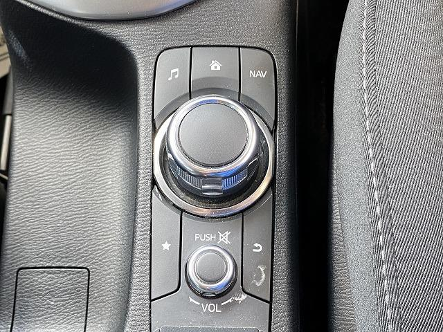XD 4WD コネクトSDナビ フルセグ バックカメラ 純正18アルミ スマートキー プッシュスタート ETC LEDヘッドライト フルフラット アイドリングストップ(31枚目)
