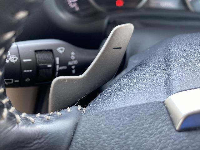 NX200t Iパッケージ SDナビ フルセグ Bカメラ サイドカメラ ブルーレイ再生 禁煙 合皮レザーシート パワーシート シートヒーター LEDヘッド クルーズコントロール オートライト 記録簿 フルフラット スマートキー(23枚目)
