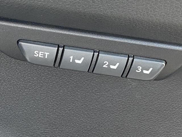 NX200t Iパッケージ SDナビ フルセグ Bカメラ サイドカメラ ブルーレイ再生 禁煙 合皮レザーシート パワーシート シートヒーター LEDヘッド クルーズコントロール オートライト 記録簿 フルフラット スマートキー(26枚目)