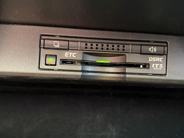 NX200t Iパッケージ SDナビ フルセグ Bカメラ サイドカメラ ブルーレイ再生 禁煙 合皮レザーシート パワーシート シートヒーター LEDヘッド クルーズコントロール オートライト 記録簿 フルフラット スマートキー(29枚目)