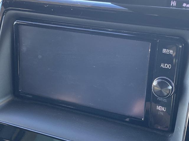 ZS 煌 後期 SDナビ地デジ 両側電動 クルコン 7人 セーフティS プリクラッシュ レーンキープ Bカメラ LED(3枚目)