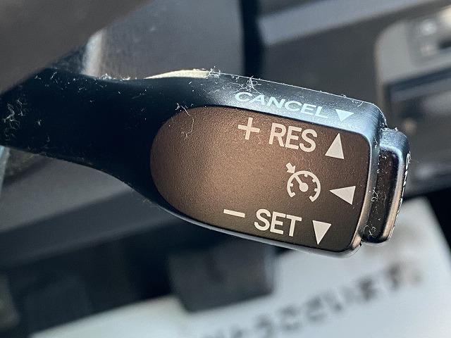 ZS 煌 後期 SDナビ地デジ 両側電動 クルコン 7人 セーフティS プリクラッシュ レーンキープ Bカメラ LED(7枚目)