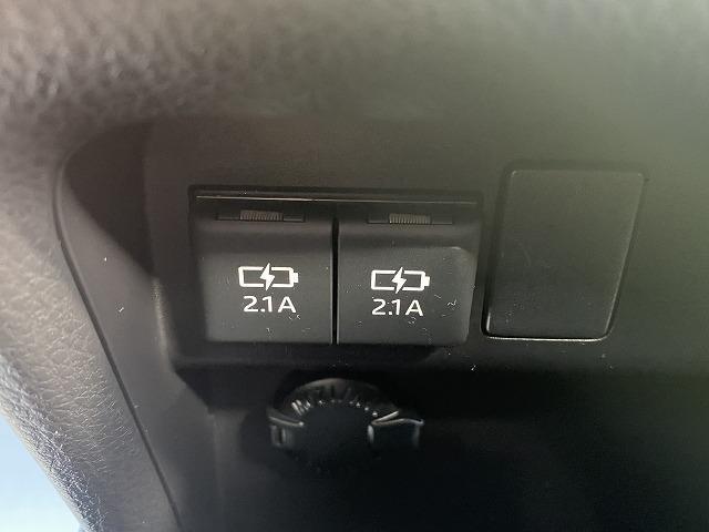 ハイブリッドGi 純正9型ナビ バックカメラ ETC フルセグ 両側電動ドア シートヒーター クルーズコントロール セーフティセンス 7人乗り LEDヘッドライト 純正アルミ スマートキー アイドリングストップ(24枚目)