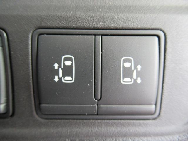 e-パワー ハイウェイスターV 両側電動ドア プロパイロット アラウンドビューモニター 純正9型フルセグナビ ETC LEDヘッドライト シートヒーター 純正アルミ インテリキー クリアランスソナー ステアリングヒーター(6枚目)