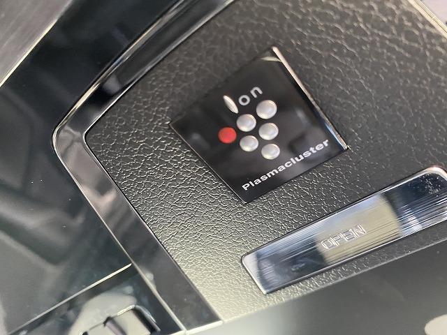 2.5S Aパッケージ アルパイン9型ナビ バックカメラ フリップダウン 両側電動ドア サンルーフ デジタルインナーミラー 7人乗り オットマン レーダークルーズコントロール レーンキープ 純正アルミ クリアランスソナー(40枚目)