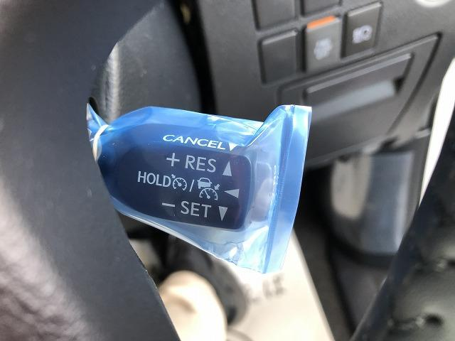 2.5X 新車未登録 ディスプレイオーディオ バックカメラ 両側電動ドア レーダークルーズコントロール レーンキープ スマートキー プッシュスタート 純正アルミ LEDヘッドライト(6枚目)