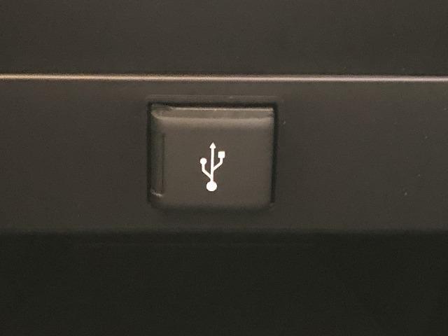 2.5X 新車未登録 ディスプレイオーディオ バックカメラ 両側電動ドア レーダークルーズコントロール レーンキープ スマートキー プッシュスタート 純正アルミ LEDヘッドライト(30枚目)