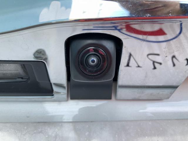 2.5X 新車未登録 ディスプレイオーディオ バックカメラ 両側電動ドア レーダークルーズコントロール レーンキープ スマートキー プッシュスタート 純正アルミ LEDヘッドライト(34枚目)