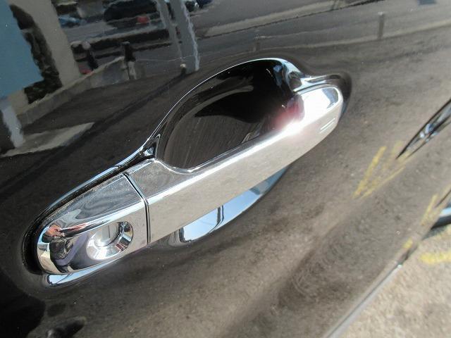 2.5S タイプゴールド 新車未登録 ディスプレイオーディオ バックカメラ 両側電動ドア パワーバックドア レーダークルーズコントロール Wサンルーフ ハーフレザー 純正アルミ LEDヘッドライト ステアリングリモコン(22枚目)