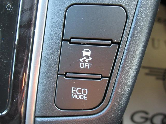 2.5S タイプゴールド 新車未登録 ディスプレイオーディオ バックカメラ 両側電動ドア パワーバックドア レーダークルーズコントロール Wサンルーフ ハーフレザー 純正アルミ LEDヘッドライト ステアリングリモコン(34枚目)