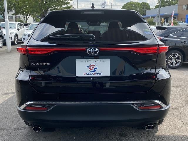 G 新車未登録 ディスプレイオーディオ LEDヘッド セーフティセンス プリクラッシュ レーンキープ レーダークルーズ オートハイビーム(16枚目)