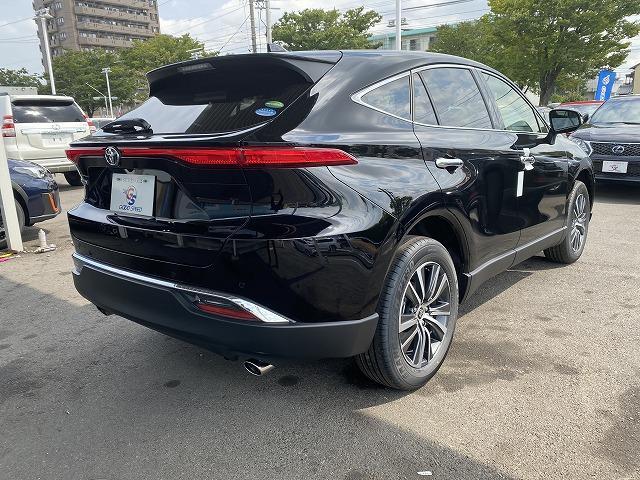 G 新車未登録 ディスプレイオーディオ LEDヘッド セーフティセンス プリクラッシュ レーンキープ レーダークルーズ オートハイビーム(19枚目)