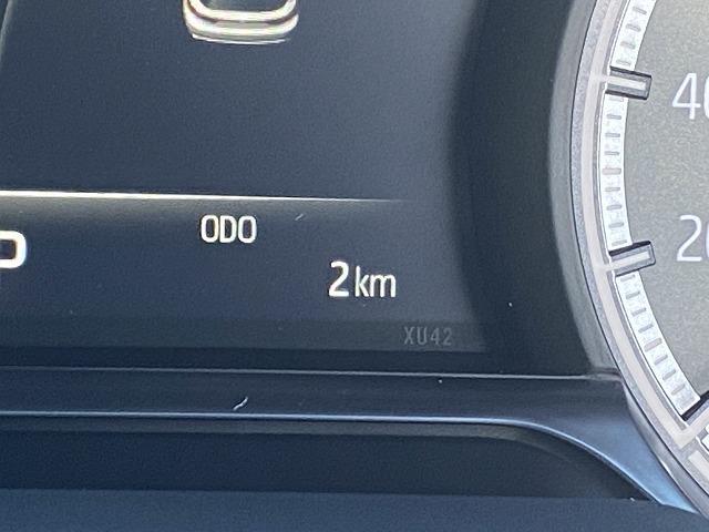 G 新車未登録 ディスプレイオーディオ LEDヘッド セーフティセンス プリクラッシュ レーンキープ レーダークルーズ オートハイビーム(26枚目)