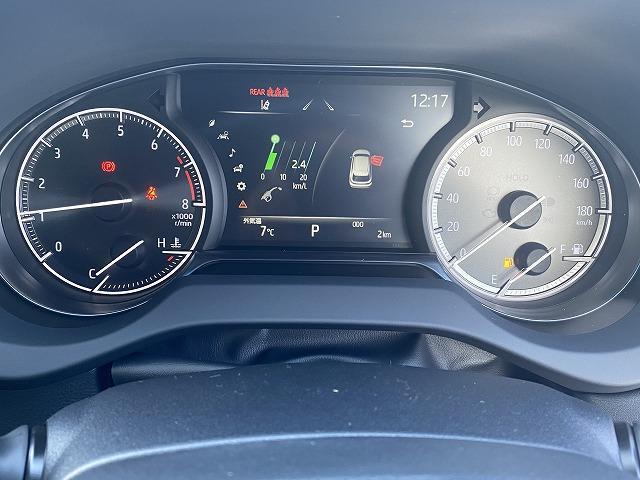 G 新車未登録 ディスプレイオーディオ LEDヘッド セーフティセンス プリクラッシュ レーンキープ レーダークルーズ オートハイビーム(27枚目)