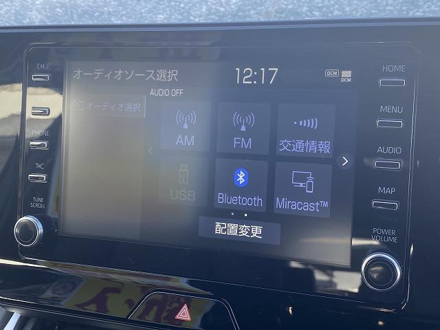 G 新車未登録 ディスプレイオーディオ LEDヘッド セーフティセンス プリクラッシュ レーンキープ レーダークルーズ オートハイビーム(28枚目)