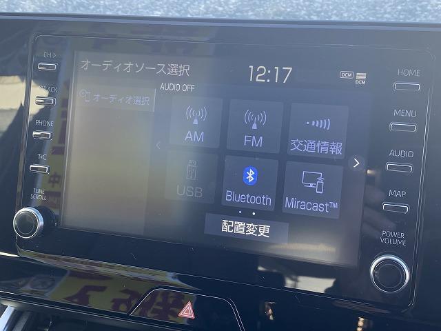 G 新車未登録 ディスプレイオーディオ LEDヘッド セーフティセンス プリクラッシュ レーンキープ レーダークルーズ オートハイビーム(29枚目)