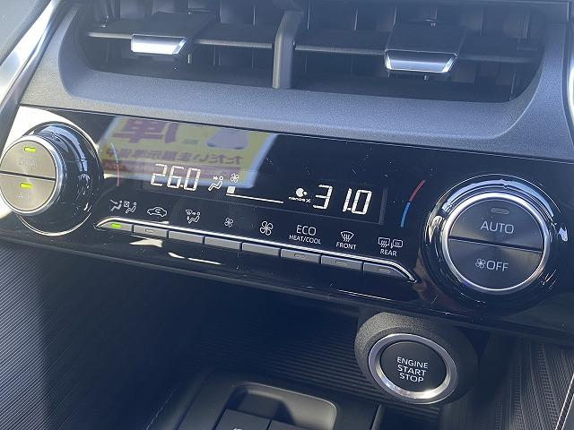 G 新車未登録 ディスプレイオーディオ LEDヘッド セーフティセンス プリクラッシュ レーンキープ レーダークルーズ オートハイビーム(30枚目)