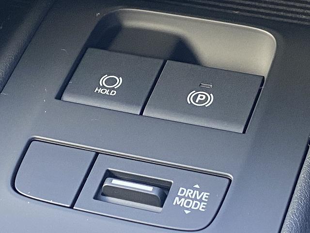 G 新車未登録 ディスプレイオーディオ LEDヘッド セーフティセンス プリクラッシュ レーンキープ レーダークルーズ オートハイビーム(31枚目)