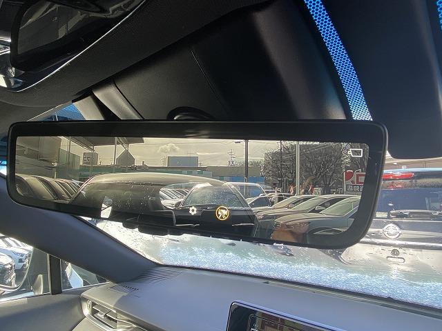 G 新車未登録 ディスプレイオーディオ LEDヘッド セーフティセンス プリクラッシュ レーンキープ レーダークルーズ オートハイビーム(33枚目)