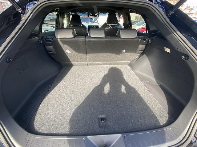 G 新車未登録 ディスプレイオーディオ LEDヘッド セーフティセンス プリクラッシュ レーンキープ レーダークルーズ オートハイビーム(35枚目)
