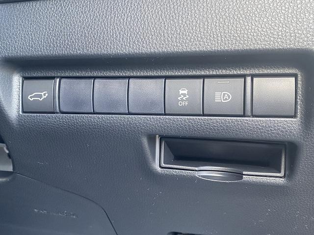 G 新車未登録 ディスプレイオーディオ LEDヘッド セーフティセンス プリクラッシュ レーンキープ レーダークルーズ オートハイビーム(39枚目)