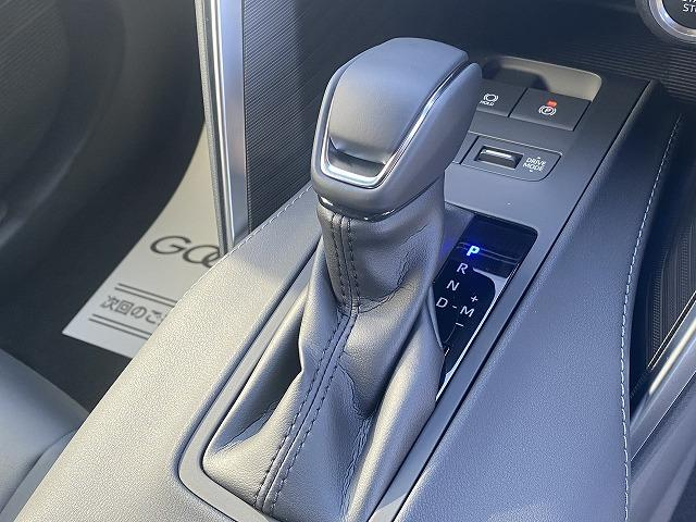 G 新車未登録 ディスプレイオーディオ LEDヘッド セーフティセンス プリクラッシュ レーンキープ レーダークルーズ オートハイビーム(40枚目)