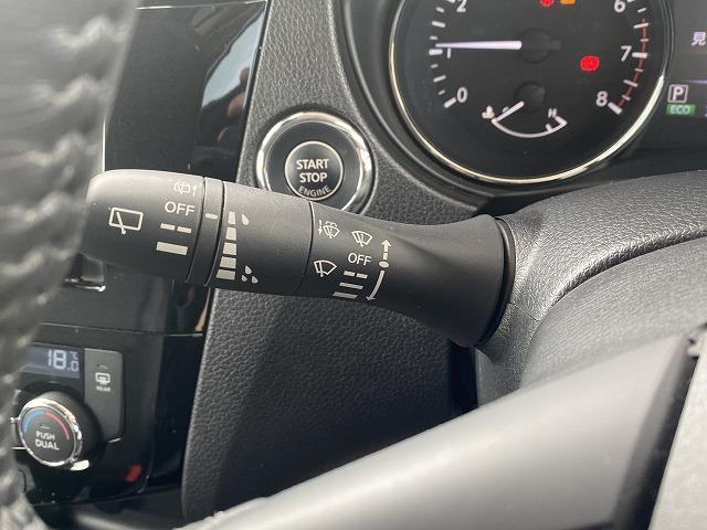 20X 後期 SDフルセグナビ バックカメラ ETC 電動リアゲート 純正18inアルミ インテリジェントキー エコモード 衝突軽減 レーンキープ クリアランスソナー カプロンシート アイドリングストップ(27枚目)