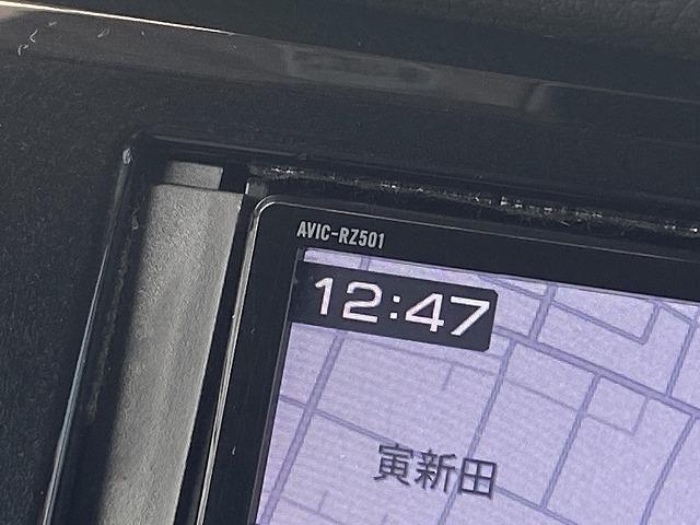 20X 後期 SDフルセグナビ バックカメラ ETC 電動リアゲート 純正18inアルミ インテリジェントキー エコモード 衝突軽減 レーンキープ クリアランスソナー カプロンシート アイドリングストップ(30枚目)
