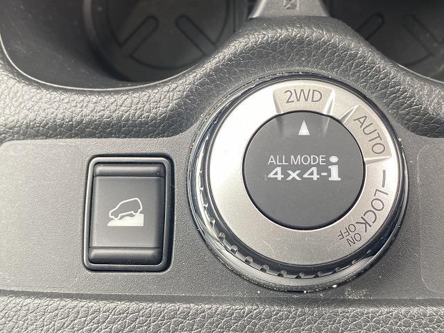20X 後期 SDフルセグナビ バックカメラ ETC 電動リアゲート 純正18inアルミ インテリジェントキー エコモード 衝突軽減 レーンキープ クリアランスソナー カプロンシート アイドリングストップ(33枚目)