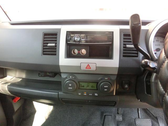 スズキ ワゴンR FT-Sリミテッド キーレス ETC ターボ