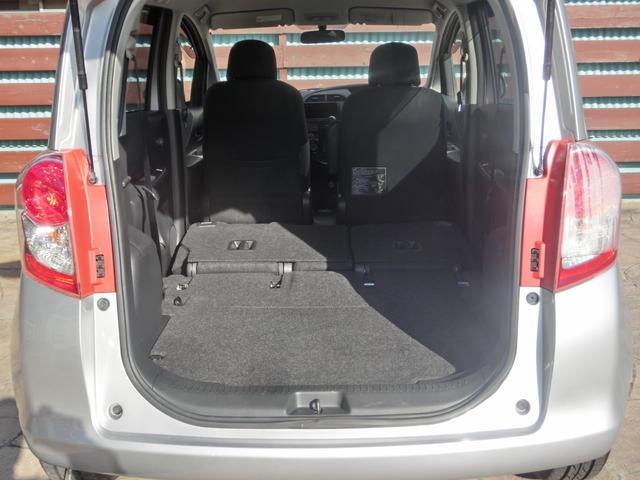 トヨタ ラクティス G Lパッケージ 1年保証付 HID プッシュスタート