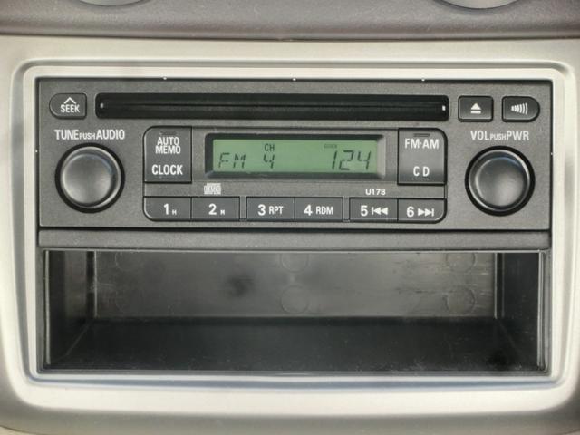 S 1年保証付 エンジンスターター CD(5枚目)