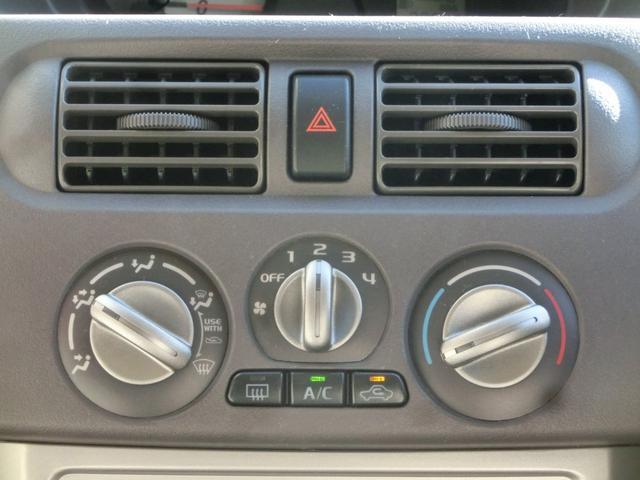 S 1年保証付 エンジンスターター CD(7枚目)
