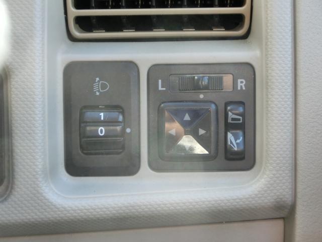S 1年保証付 エンジンスターター CD(9枚目)