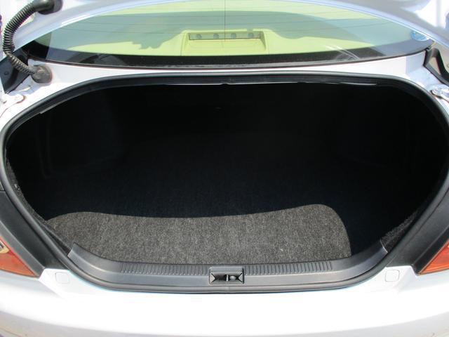 250G Lパッケージ 1年保証 社外HDDナビ ETC(9枚目)