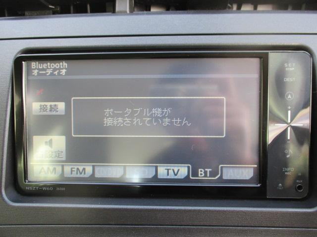 「トヨタ」「プリウス」「セダン」「愛知県」の中古車22