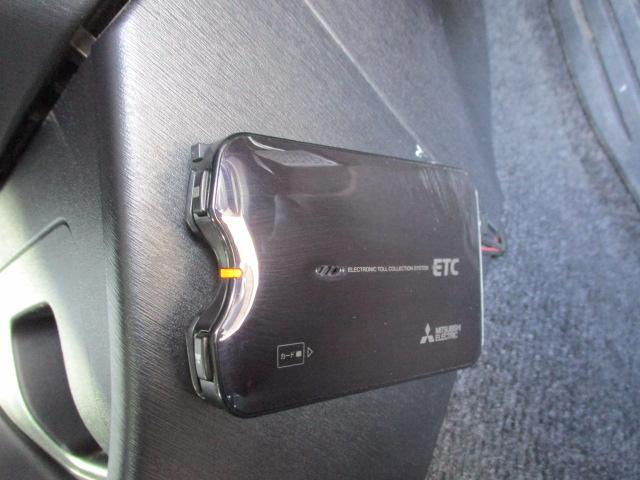S 1年保証 後期モデル 外メモリナビ BT Bカメラ(18枚目)