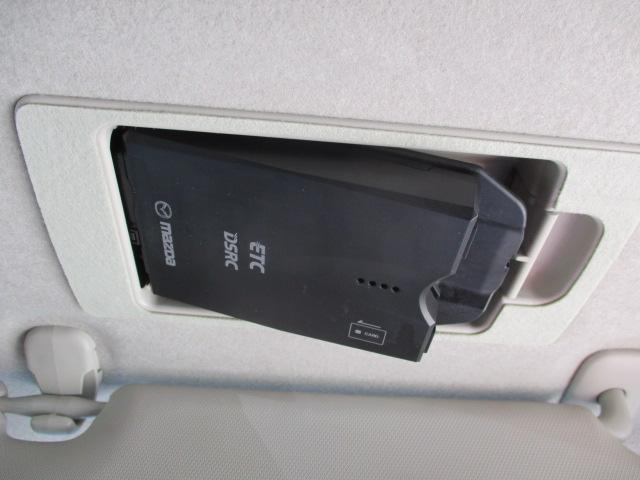 XD ミッドセンチュリー 1年保証 スマートキー プッシュスタート 純正ナビ フルセグ Bluetooth バックカメラ ETC クルーズコントロール パドルシフト シートヒーター LEDヘッドライト アイドリングストップ(21枚目)