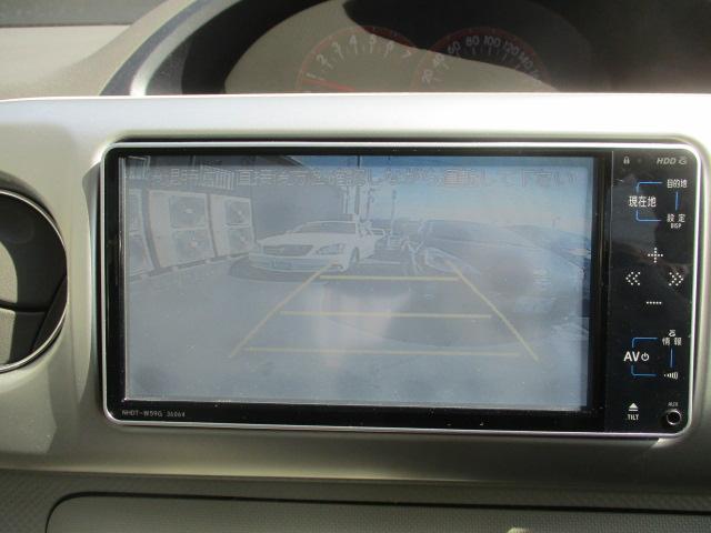 130i HIDセレクション 1年保証 キーレス 左パワースライドドア 純正HDDナビ ワンセグ ETC Bluetooth ディスチャージ(22枚目)