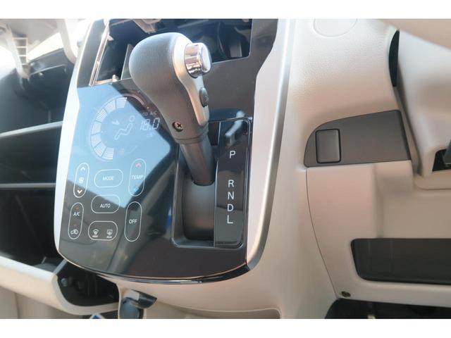 三菱 eKワゴン M e-アシスト 衝突軽減システム オートエアコン 禁煙車