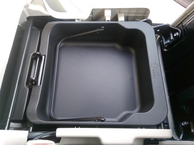 FA キーレス 盗難防止装置 横滑防止装置 禁煙車(11枚目)