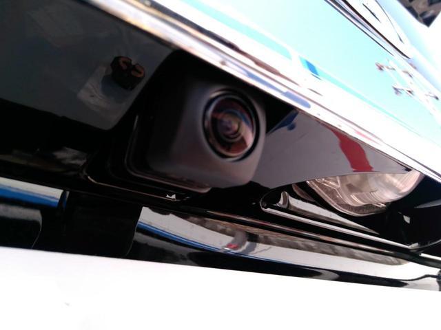 ホンダ N BOXカスタム G・Lホンダセンシング 電動スライド LEDヘッド 禁煙車