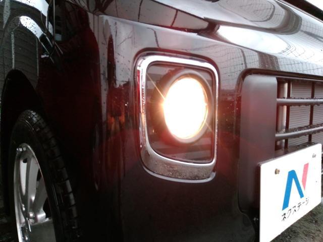 スズキ エブリイワゴン PZターボ ハイルーフ 届出済未使用車 衝突被害軽減装置